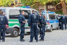 Photo of Orașul german Amberg este în șoc după atacul violent comis de 4 refugiați