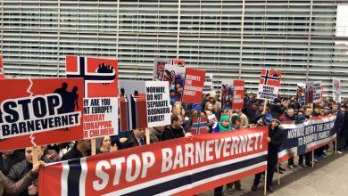 Photo of Barnevernet generează scandal diplomatic între Polonia și Norvegia. Consulul polonez la Oslo, acuzat că a ajutat familiile cărora le-au fost luați copiii