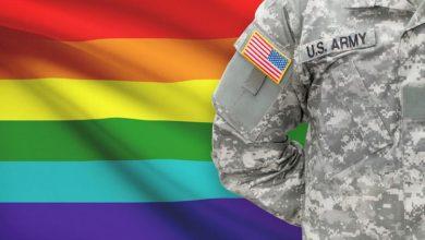 Photo of SUA: Curtea de Apel a decis în favoarea interdicției privind accesul transsexualilor în armată