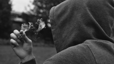 Photo of Marijuana, bolile mentale și violența