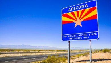 Photo of Statul american Arizona, pe cale să declare criză de sănătate publică din cauza pornografiei