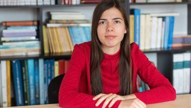 """Photo of """"A fi pro-viață înseamnă a fi pro-dragoste"""": Interviu Basilica.ro cu Eliza Cloțea, Președintele SPV"""