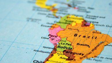Photo of Nouă senatori americani cer Departamentului de Stat sistarea finanțării a două organizații internaționale din America de Sud care susțin legalizarea avortului în regiune
