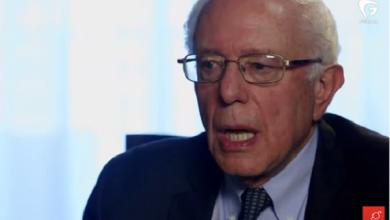 Photo of Senatorul Bernie Sanders, cu un scor la vot de 100% pro-avort, și-a anunțat candidatura la președinția SUA