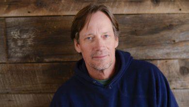 Photo of Un actor de la Hollywood despre avort: Să construiești un zid este imoral, dar să ucizi un copil nu?