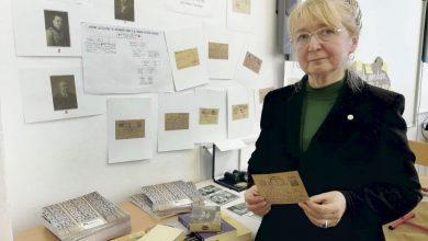 """Photo of """"Ladă de Zestre"""": Lecții de istorie practică la Liceul Ortodox """"Anastasia Popescu"""" din București"""