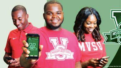 Photo of Students for Life of America are prima filială la o universitate accesibilă persoanelor de culoare încă dinaintea desegregării rasiale în SUA