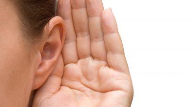 Photo of Sprijin din partea Bisericii Ortodoxe Române pentru persoanele cu deficiențe de auz