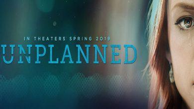 """Photo of Planned Parenthood încearcă să restricționeze accesul tinerilor la filmul """"Unplanned"""", care demască ororile din industria avorturilor"""