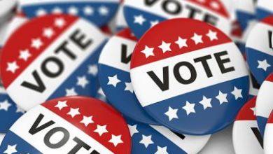 Photo of Alegerile prezidențiale din SUA 2021: Pro-viață și pro-familie contra pro-avort și pro-LGBT