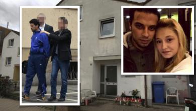 Photo of În Worms, o fată germană de 21 de ani a fost omorâtă în casa părintească în care locuia, de către prietenul tunisian
