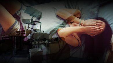 Photo of Trauma avortului nu se vindecă niciodată! Avortul NU este PENTRU femei, ci este ÎMPOTRIVA noastră!