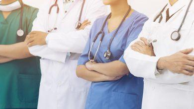 Photo of Colegiul Regal al Medicilor Generaliști din Marea Britanie susține eliminarea limitelor legale ale avortului