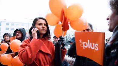 Photo of Oana Bogdan, de la partidul PLUS+, nu vrea să impună colectivizarea cu forța, ci să se realizeze de bună voie