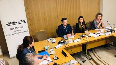 """Photo of Scăderea populației: Soluții pentru viitor / Dezbaterea """"Viitorul României și criza demografică a Europei"""""""