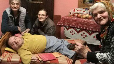 """Photo of Iulian Capsali despre regretatul Sorin Focuță: """"Boala oaselor de sticlă a forjat un suflet de cleștar"""""""