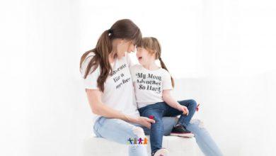 Photo of Fiicei mele cu sindrom Down: ești o persoană care schimbă lumea, o sursă nestăvilită de iubire