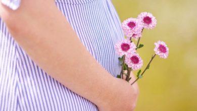 Photo of Zâmbete și flori la Maternitatea Giulești