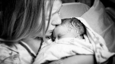 """Photo of """"Mărturii ale părinților și rânduieli bisericești despre pierderea unui copil prin avort spontan sau la naștere"""" / Revista """"Pentru viață"""" nr. 8 – Primăvara 2019"""