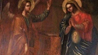 """Photo of Silviu Dancu: """"Dumnezeu Fiul se întrupează ca om în cadrul unei «sarcini nedorite» – în sensul că nu era nici planificată, nici dezirabilă în afara căsătoriei"""""""