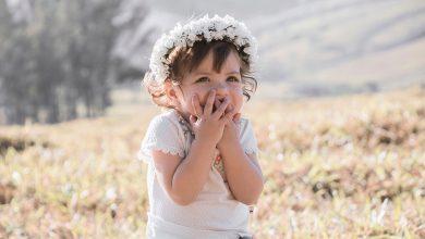 Photo of Cât de mare poate fi copilul din tine pe care ești gata să îl avortezi?!