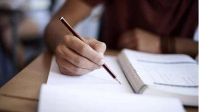 Photo of Consiliului Național al Elevilor (CNE) a cerut elevilor să nu scrie nimic la simularea de astăzi