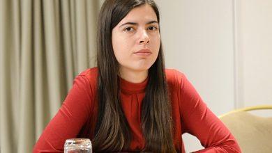 """Photo of Eliza-Maria Cloțea: """"De ce scăderea demografică înseamnă lipsă de sănătate și ce ochi trebuie să deschidem ca să vedem soluția"""" / Dezbaterea """"Viitorul României și criza demografică a Europei"""""""
