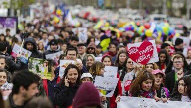 """Photo of Secolul XXI este secolul vieții! Marșul pentru viață pe Glob / Revista """"Pentru viață"""" nr. 8 – Primăvara 2019"""