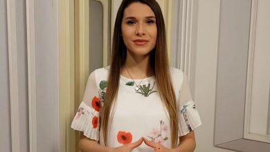 """Photo of VIDEO. Ioana Picoș: """"De ce să vii la Marșul pentru viață 2019 – Unic din prima secundă"""""""