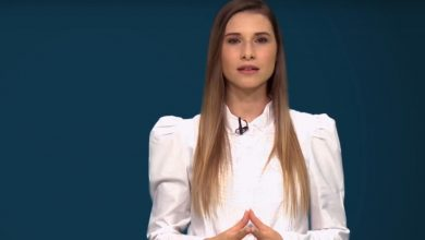"Photo of VIDEO. 5 Răspunsuri la întrebarea: ""Este avortul moral?"" (Ioana Picoș & Edictum Dei)"