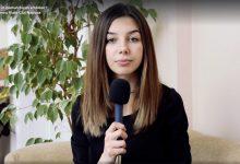 """Photo of VIDEO. Marșul pentru viață Cluj: """"Ce are Mercedes-ul în comun cu un embrion?"""""""