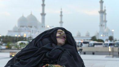 Photo of După ce a stat în comă 27 de ani, o femeie din Emiratele Arabe Unite și-a revenit miraculos
