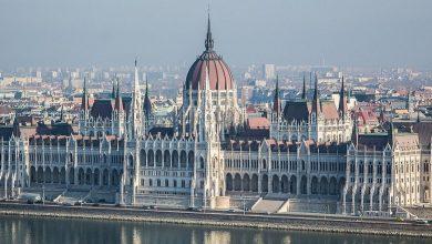Photo of Parlamentul de la Budapesta a adoptat o lege care încurajează natalitatea