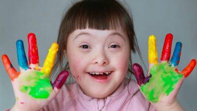 Photo of Centru de cercetare pentru îmbunătățirea vieții persoanelor cu sindrom Down creat la Massachusetts Institute of Technology (MIT) cu ajutorul unei donații de 28 milioane dolari