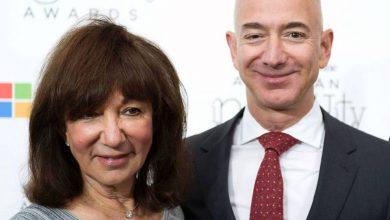 """Photo of Emanuel Buta: """"Jeff Bezos (Amazon.com), cel mai bogat om din lume, născut de o adolescentă în criză de sarcină"""""""