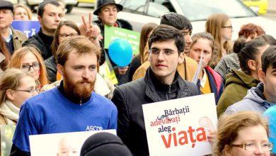"""Photo of Emanuel Buta: """"Alegerile la care oricine poate câștiga"""""""