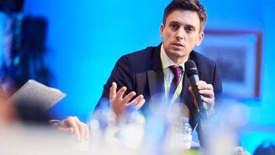 Photo of PETIȚIE care oferă soluții de sprijin mai eficient pentru românii din diaspora