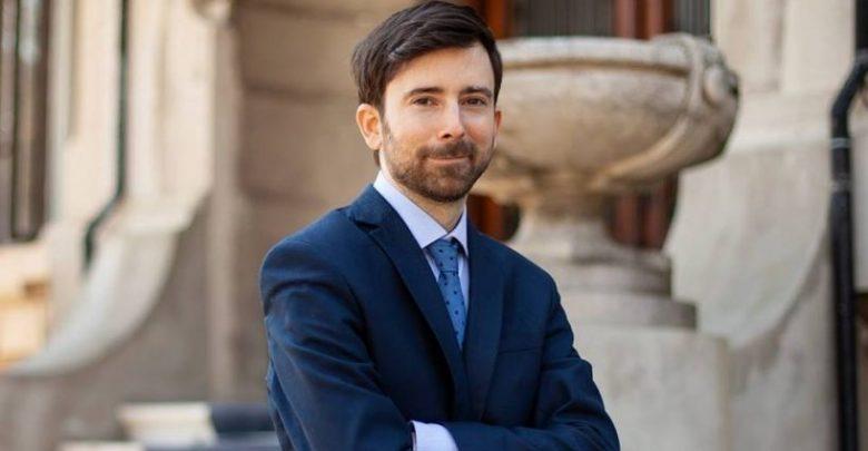Photo of Dep. Matei Dobrovie propune o lege de protejare a minorilor de jocurile de noroc