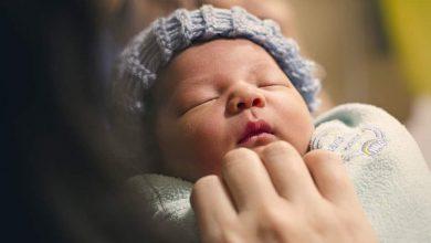 Photo of DONEAZĂ pentru o proaspătă mămică lipsită de sprijin, dar care nu renunță la bebe