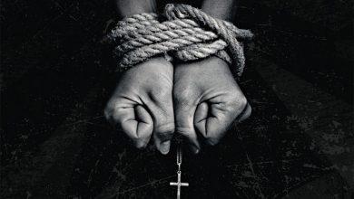 Photo of O zi în Nigeria: 17 creștini răpiți de oameni înarmați. Peste 1.200 de biserici distruse în ultimii ani