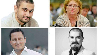 Photo of Candidații care susțin public agenda LGBT: unul din PSD, unul din ALDE, 8 din USR-PLUS
