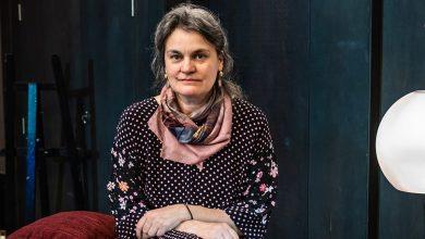 """Photo of """"Scriitoare creștină, fac teatru cu mesaj social"""""""