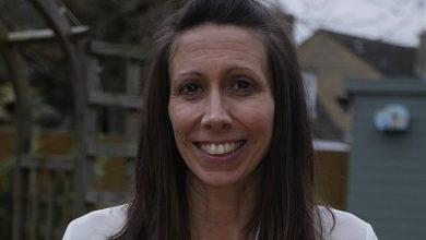 Photo of Profesoară din Marea Britanie concediată pentru postare contra promovării ideologiei LGBTQ în școli