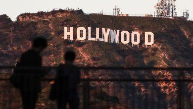 Photo of Hollywood-ul promovează avortul deoarece industria de divertisment dorește sex fără consecințe