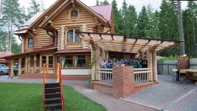 Photo of Sankt Petersburg  – Școală ortodoxă pentru pregătirea viitorilor părinți adoptivi
