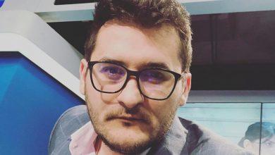 Photo of Radu Buzăianu despre cazul Sorina: A-ți crește copilul în România e o dovadă de egoism? Cum am ajuns să gândim așa?
