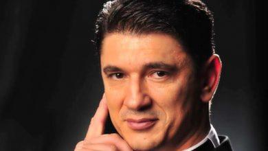 Photo of Luis Lazarus: Comparație între Adelina Șărămăt și Ramona Săcărin