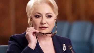 """Photo of Premierul Dăncilă despre cazul Sorinei: """"Vorbesc acum nu ca prim ministru, nu ca lider al unui partid, ci ca mamă. Mă interesează fetița"""""""