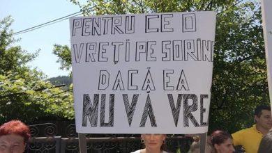 """Photo of VIDEO. În România au loc adopții forțate. """"Mami, se poate să mă fure și pe mine?"""""""