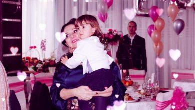 """Photo of Sorina Pintea, Ministrul Sănătății și mamă a trei copii: """"Ascultați-o și pe Sorina! Copiii știu unde le este cel mai bine"""""""